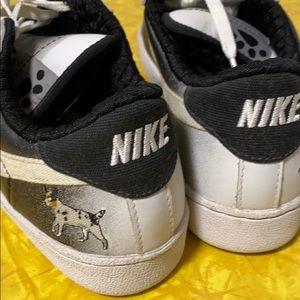2006 Nike air classic SB